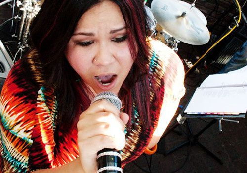 Tmx 1416521212331 Alaine Fresno, CA wedding band