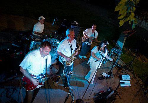 Tmx 1416521228161 Group Fresno, CA wedding band
