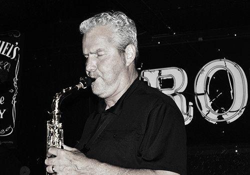 Tmx 1416521236590 Mark Fresno, CA wedding band