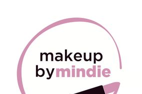 Makeup by Mindie