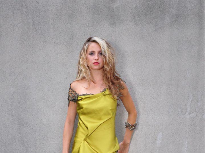 Tmx 1452031166807 B1 Asbury Park wedding dress