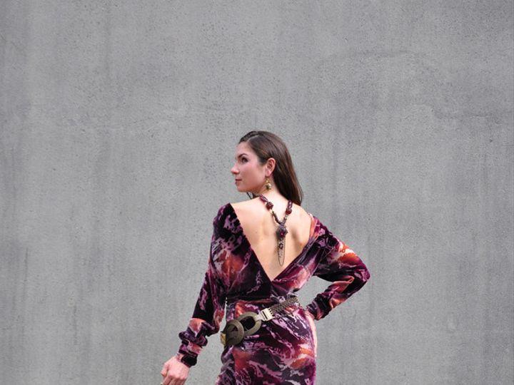 Tmx 1452031264915 B3 Asbury Park wedding dress