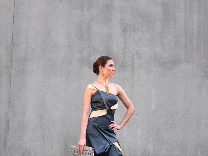 Tmx 1452031314306 B4 Asbury Park wedding dress