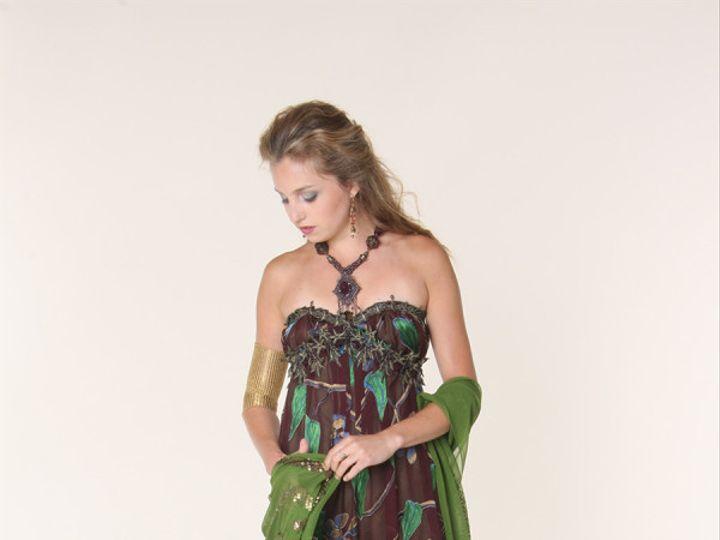 Tmx 1452031334199 B5 Asbury Park wedding dress