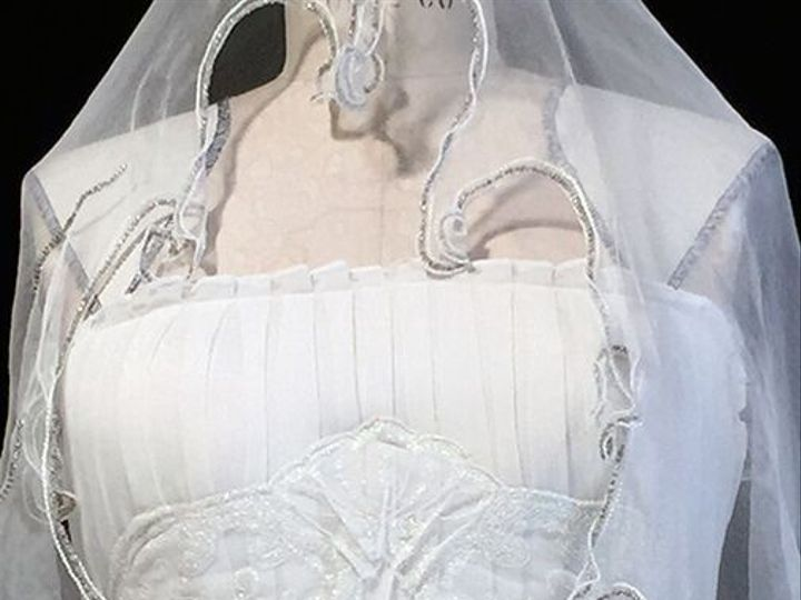 Tmx 1452032013320 B7 Asbury Park wedding dress