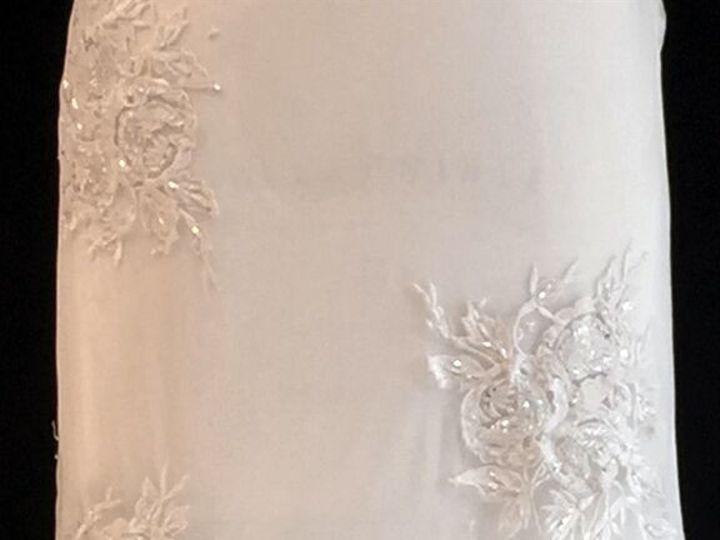 Tmx 1452032050882 B9 Asbury Park wedding dress
