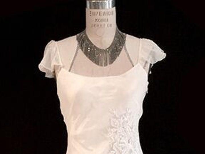 Tmx 1452032074047 B10 Asbury Park wedding dress