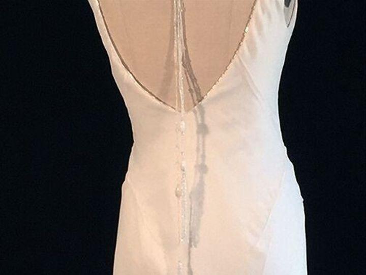 Tmx 1452032093994 B11 Asbury Park wedding dress