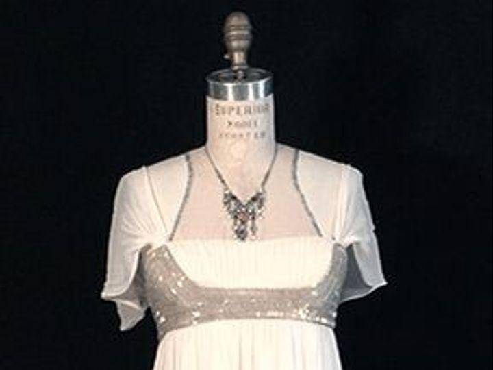 Tmx 1452032197481 B14 Asbury Park wedding dress