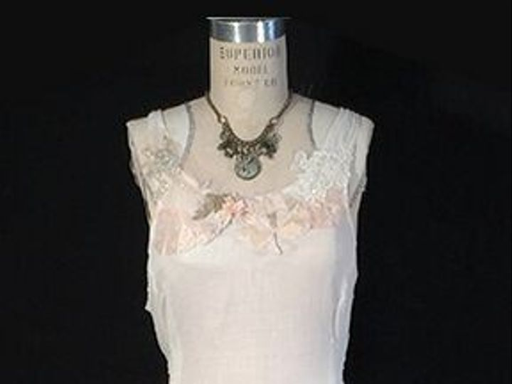 Tmx 1452032438043 B20 Asbury Park wedding dress