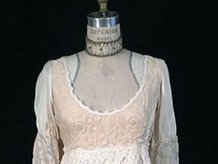 Tmx 1452032521146 B24 Asbury Park wedding dress