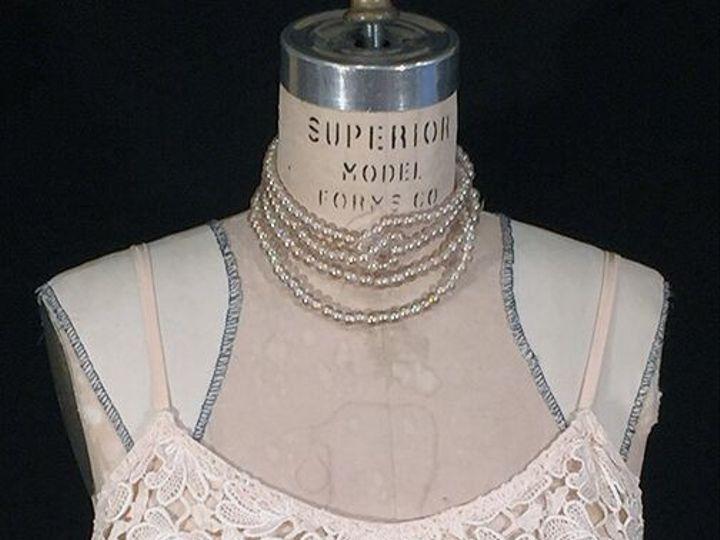 Tmx 1452032535289 B25 Asbury Park wedding dress