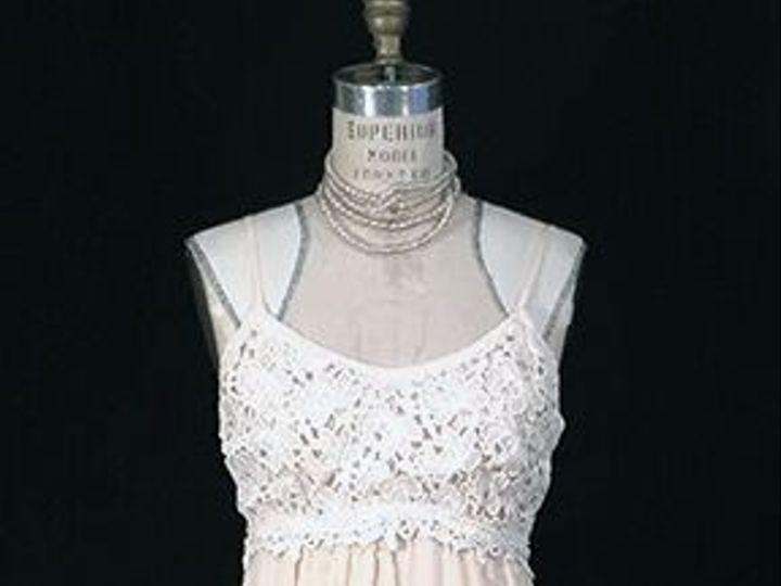 Tmx 1452032559755 B26 Asbury Park wedding dress