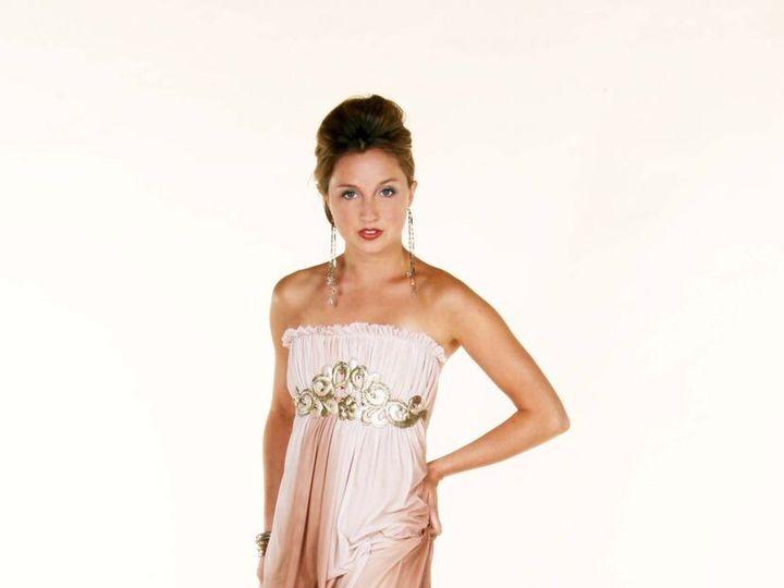 Tmx 1452032576320 B28 Asbury Park wedding dress