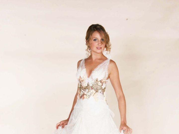 Tmx 1452032594264 B29 Asbury Park wedding dress