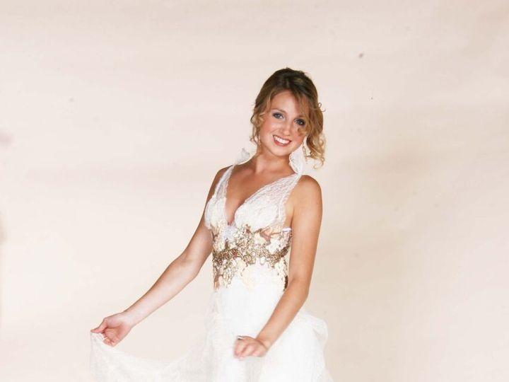 Tmx 1452032633347 B30 Asbury Park wedding dress