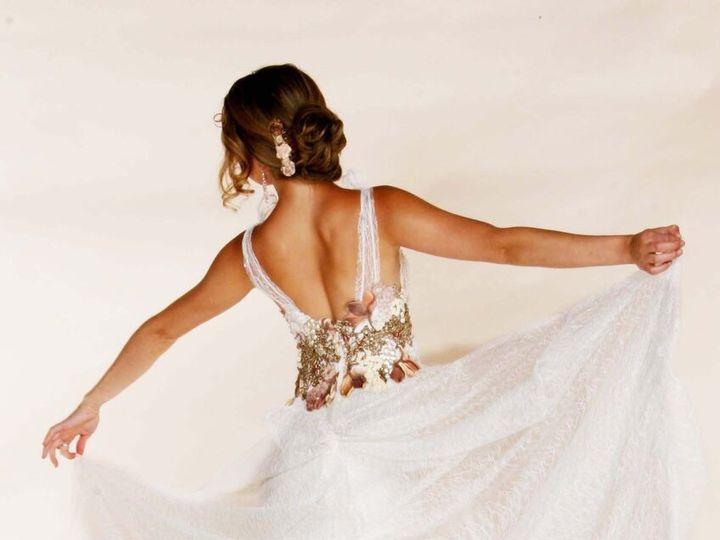 Tmx 1452032651177 B31 Asbury Park wedding dress