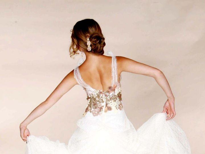 Tmx 1452032666995 B32 Asbury Park wedding dress