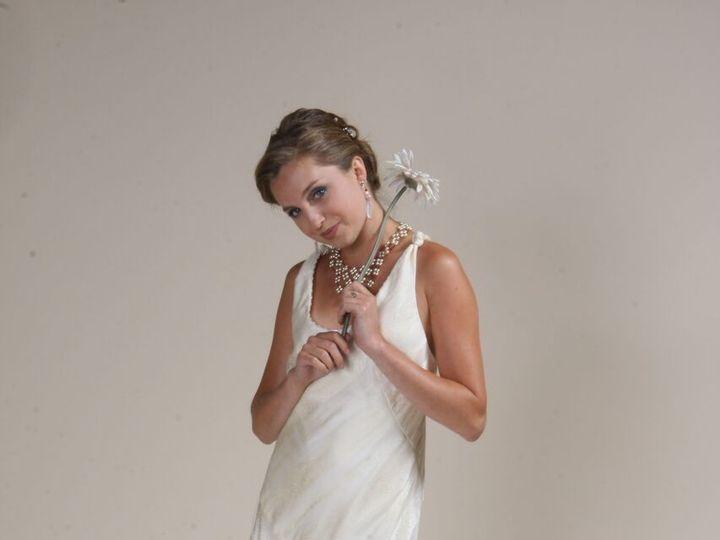 Tmx 1452032759900 B36 Asbury Park wedding dress