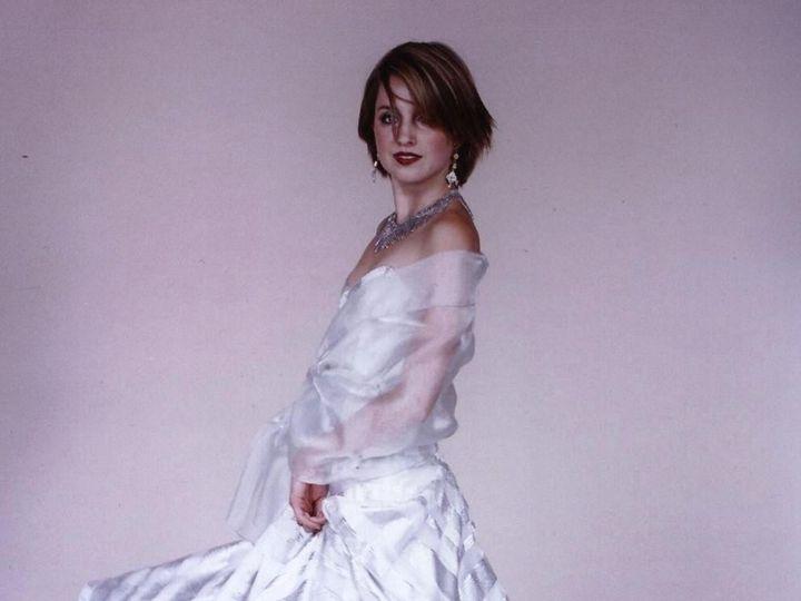 Tmx 1452033081952 B33 Asbury Park wedding dress