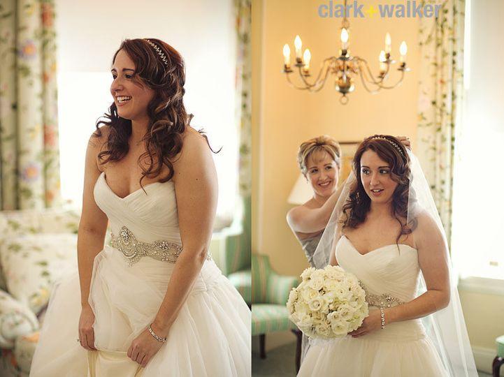 otesaga bride 13