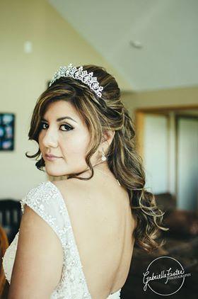bride20163 51 191429