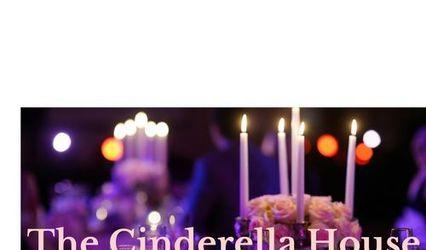 The Cinderella House