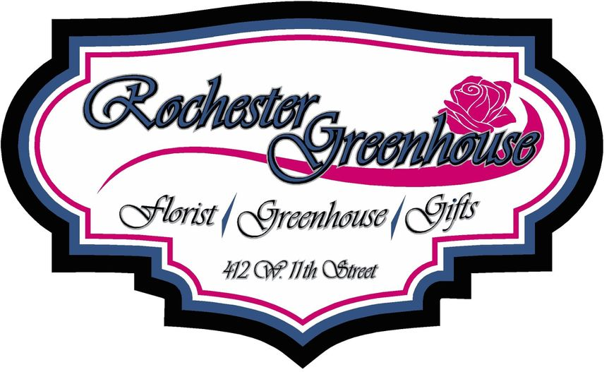 rochestergreenhousewithpinkaccent