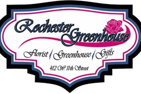 Rochester Greenhouse