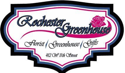 Rochester Greenhouse
