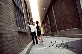 Modish Photography NC