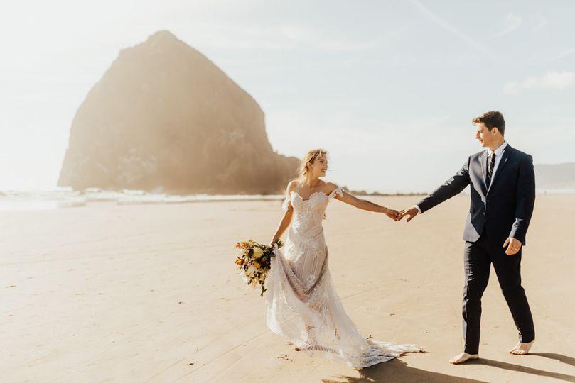 seattle wedding photographer rachelclements 100 51 1022429
