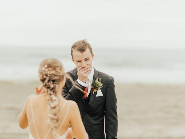 Tmx Beachwedding Washingtonweddingphotographer Elopement Rachelsyrisko Kaleighjoseph 171 51 1022429 160287496345196 Seattle, WA wedding photography