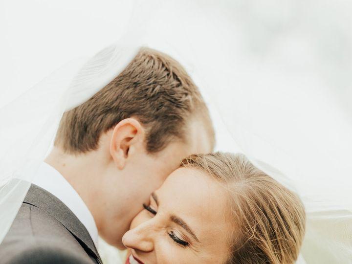 Tmx Beachwedding Washingtonweddingphotographer Elopement Rachelsyrisko Kaleighjoseph 382 51 1022429 160287501161781 Seattle, WA wedding photography