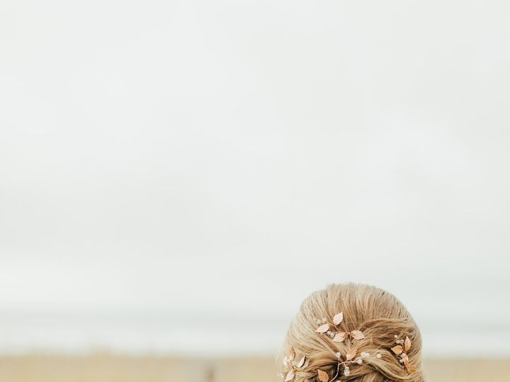 Tmx Beachwedding Washingtonweddingphotographer Elopement Rachelsyrisko Kaleighjoseph 97 51 1022429 160287491292567 Seattle, WA wedding photography