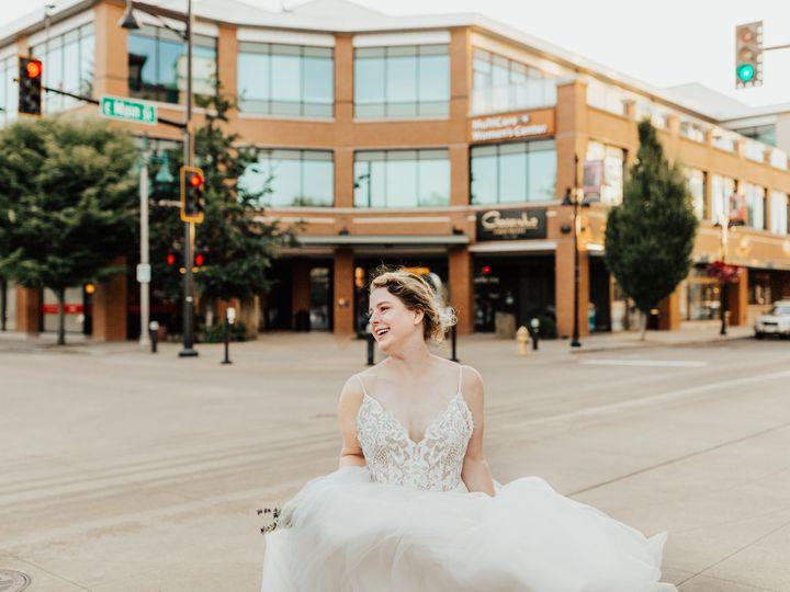 Tmx Dresstheory Seattle 7 51 1022429 V1 Seattle, WA wedding photography