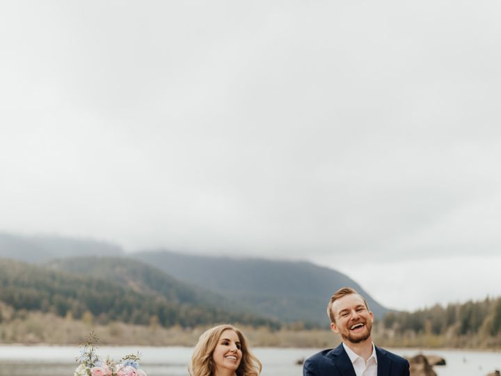 Tmx Heatherkyle Northbendelopement Rattlesnake Seattleweddingphotographer Rachelsyrisko 4 51 1022429 1556906865 Seattle, WA wedding photography