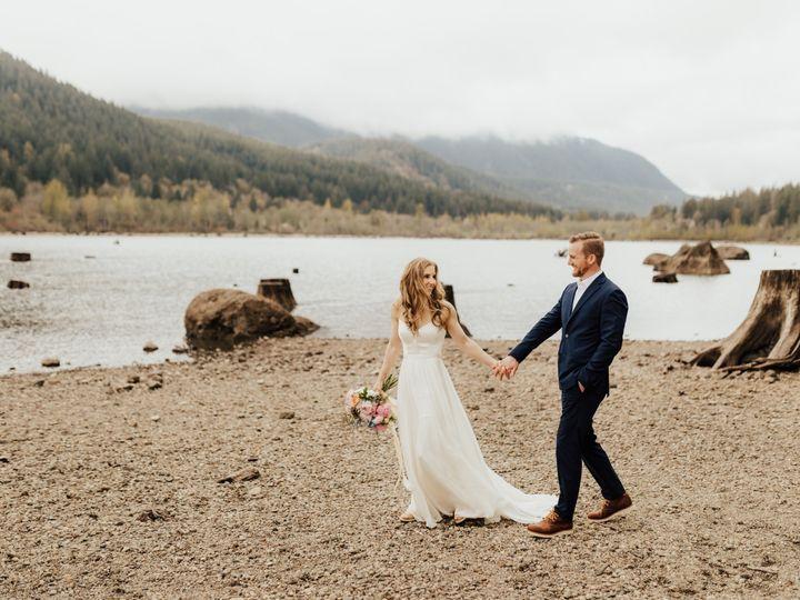 Tmx Heatherkyle Northbendelopement Seattleweddingphotographer Rachelsyrisko 1 51 1022429 1556906865 Seattle, WA wedding photography