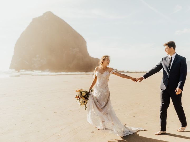 Tmx Seattle Wedding Photographer Rachelclements 100 51 1022429 Seattle, WA wedding photography