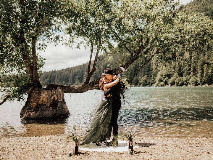 Tmx Seattle Wedding Photographer Rachelclements 111 51 1022429 Seattle, WA wedding photography