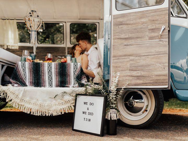 Tmx Seattle Wedding Photographer Rachelclements 118 51 1022429 Seattle, WA wedding photography