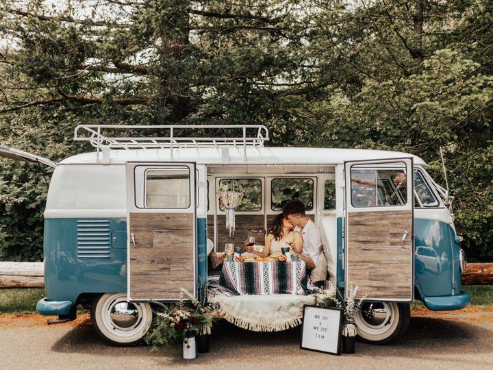 Tmx Seattle Wedding Photographer Rachelclements 119 51 1022429 Seattle, WA wedding photography