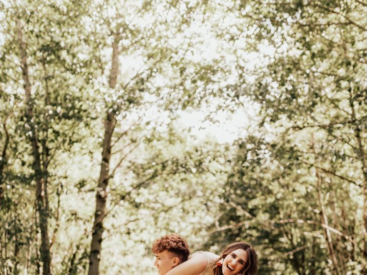 Tmx Seattle Wedding Photographer Rachelclements 127 51 1022429 Seattle, WA wedding photography