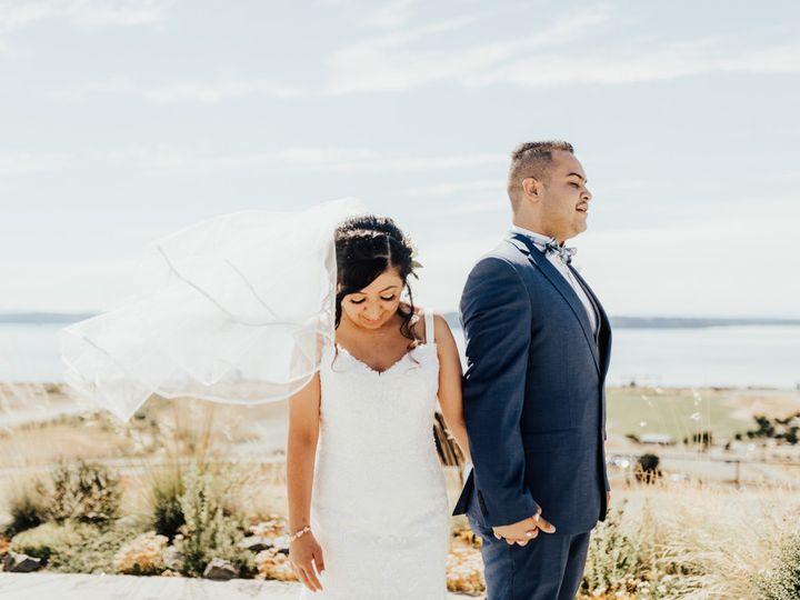 Tmx Seattle Wedding Photographer Rachelclements 130 51 1022429 Seattle, WA wedding photography