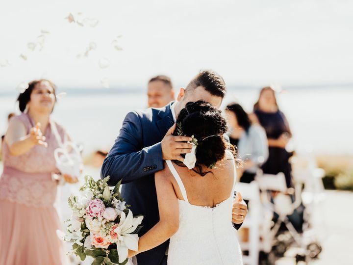 Tmx Seattle Wedding Photographer Rachelclements 132 51 1022429 Seattle, WA wedding photography