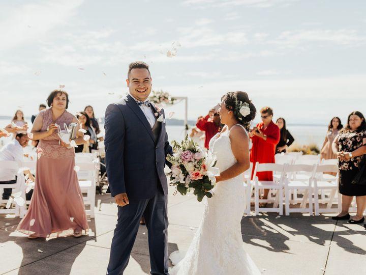 Tmx Seattle Wedding Photographer Rachelclements 133 51 1022429 Seattle, WA wedding photography