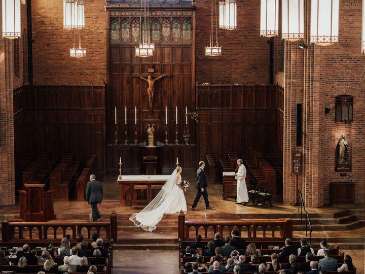 Tmx Seattle Wedding Photographer Rachelclements 160 51 1022429 Seattle, WA wedding photography
