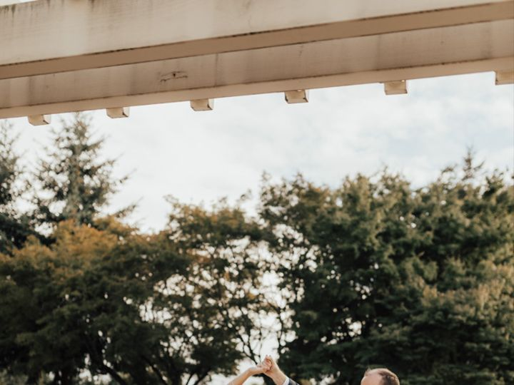 Tmx Seattle Wedding Photographer Rachelclements 164 51 1022429 Seattle, WA wedding photography