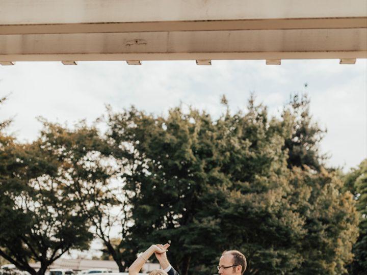 Tmx Seattle Wedding Photographer Rachelclements 165 51 1022429 Seattle, WA wedding photography