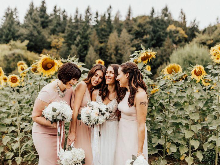 Tmx Seattle Wedding Photographer Rachelclements 16 51 1022429 Seattle, WA wedding photography